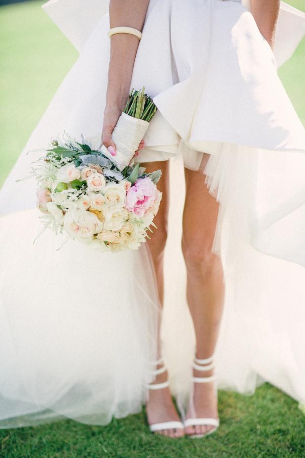 Stylish_Wedding_1