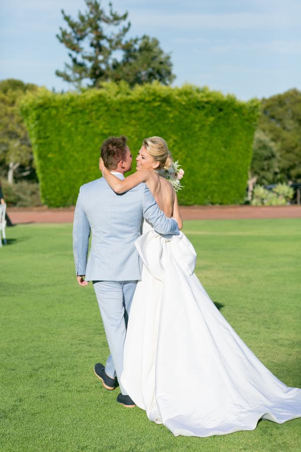 Stylish_Wedding_11