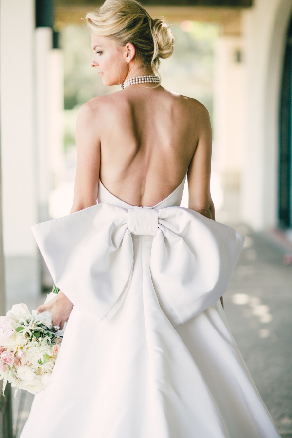 Stylish_Wedding_2