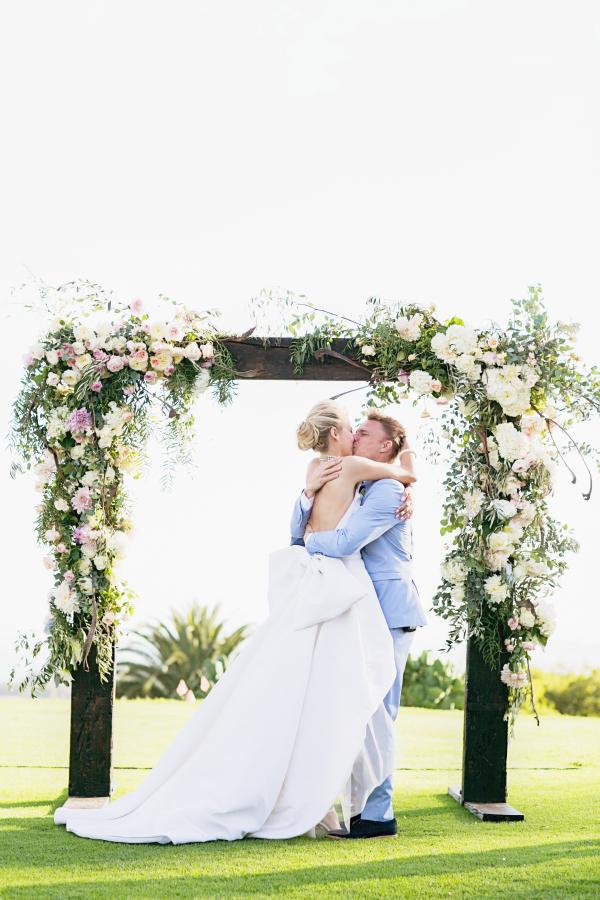 Stylish_Wedding_6